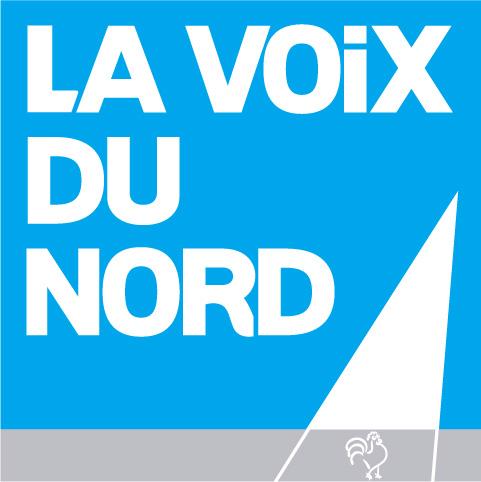 Logo_La_Voix_du_Nord