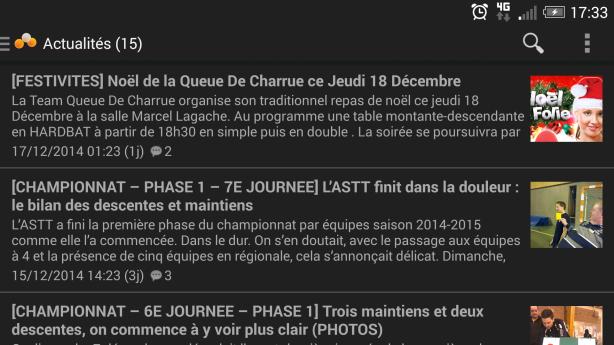 Screenshot_2014-12-18-17-33-19