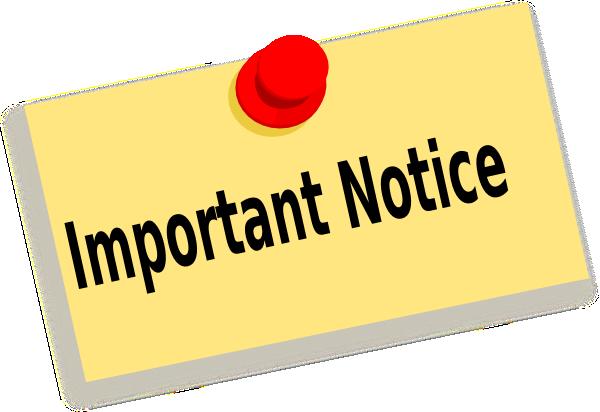 {23431190-B329-4C18-B762-A74D104D4FAB}_important-notice-hi