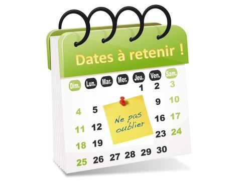 Dates-à-retenir