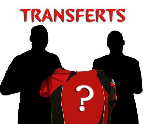 transferts-mercato1-na93iu-naljtx__nrlgo4