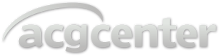 acg_center_logo